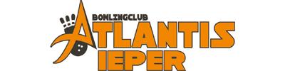 Bowlingclub Atlantis Ieper