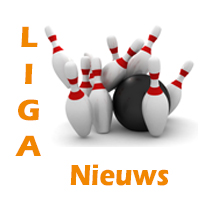 Geen liga en geen interteam tot en met 3 april!